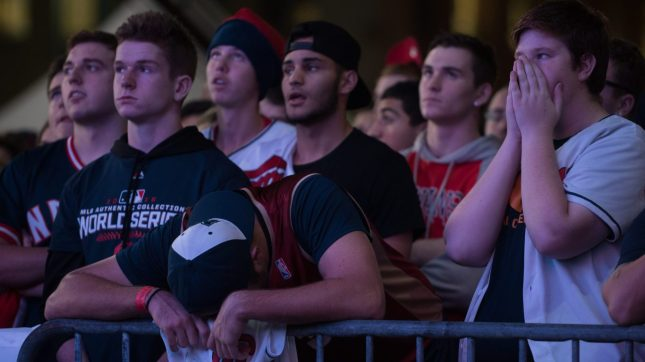 25 Hardest Teams To Root For 24 7 Wall St