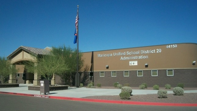 The Worst School District in Each State | 24/7 Wall St  | Page 7