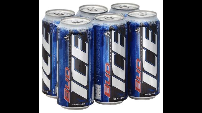 Top Selling Beers in America - 24/7 Wall St