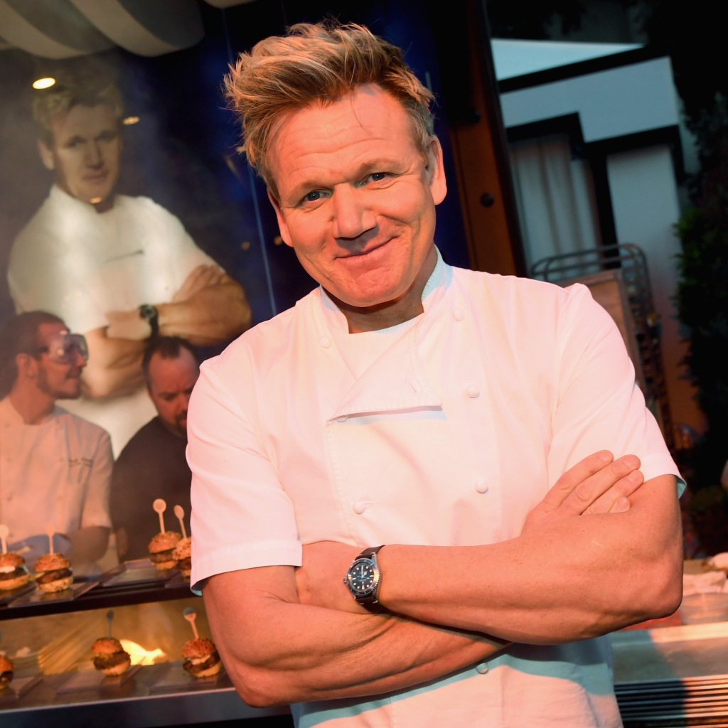 The 22 Best Celebrity Chef Steakhouses In America 24 7