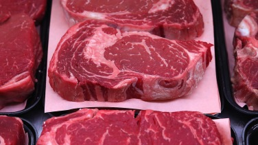 Walmart Raising the Steaks in the Meat Business   24/7 Wall St