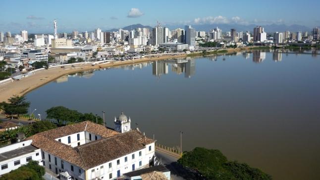 Campos dos Goytacazes, Brazil