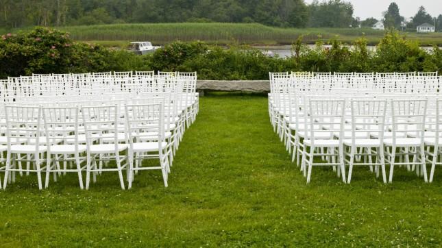 The Cost Of A Wedding In Every State 247 Wall St
