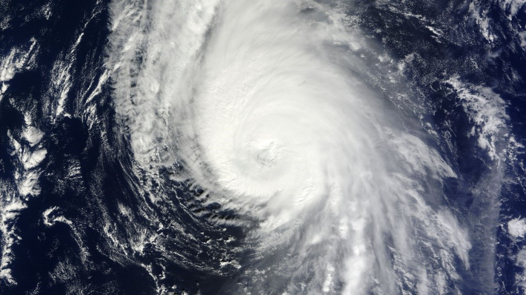 24/7 Wall St  » Blog Archive 20 Shattered Weather Records «