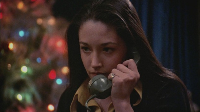 24/7 Wall St  » Blog Archive Best Holiday Movies Ever Made «