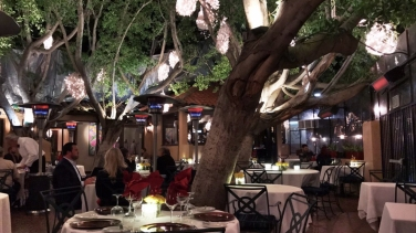 Best Restaurants For Christmas Dinner In Every State 247