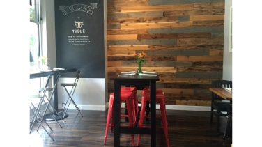 Peachy Most Popular Seafood Restaurant In Every State 24 7 Wall St Cjindustries Chair Design For Home Cjindustriesco
