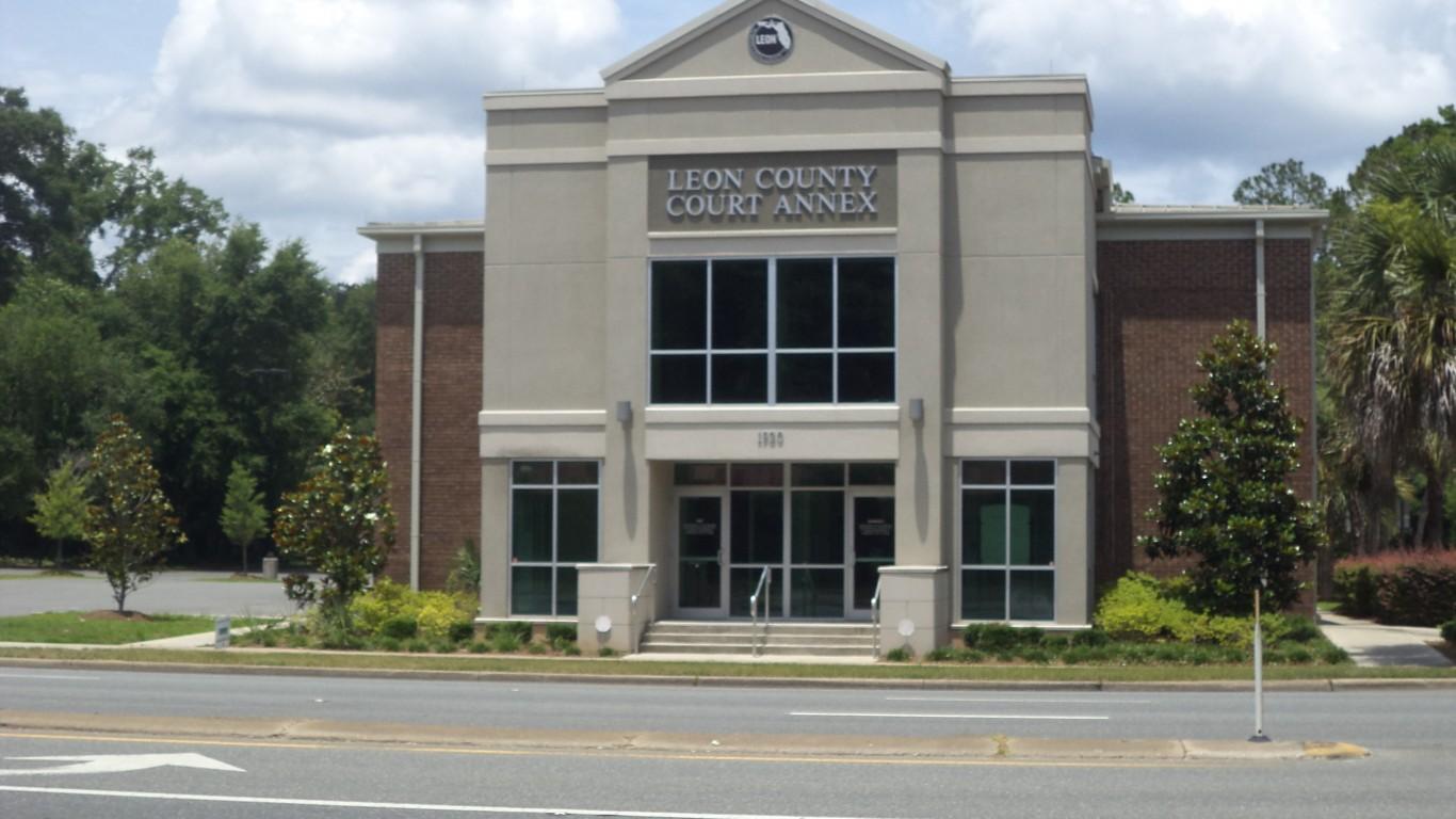 santa rosa county clerk of court - HD1366×768