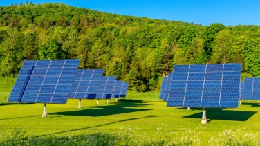 Why SunPower Earnings Are Blowing Away Investors | 24/7 Wall St