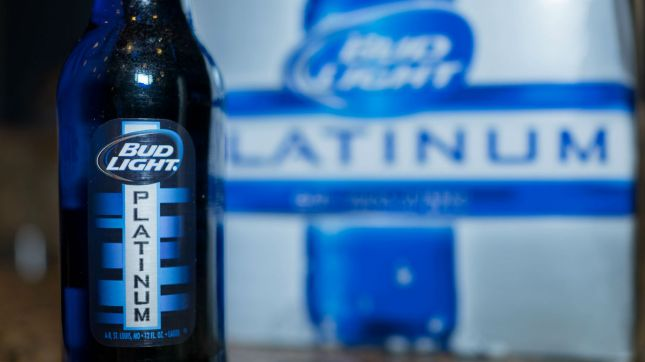 24/7 Wall St  » Blog Archive 31 Biggest Beer Brands in America «