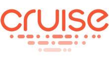Cruise Automation logo