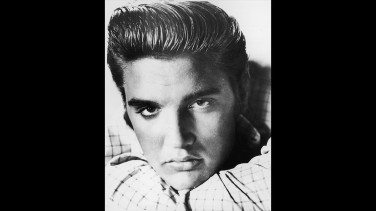 Most Popular Elvis Presley Songs | 24/7 Wall St  | Page 2