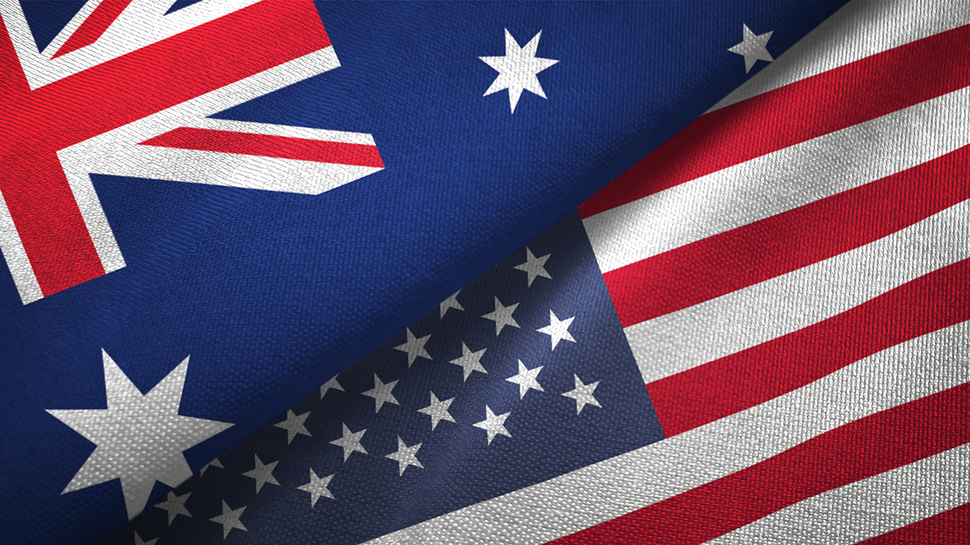 Australian Words and Phrases Americans Just Don't Get